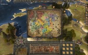 REIGN: CONFLICT OF NATIONS 4