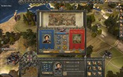 REIGN: CONFLICT OF NATIONS 9