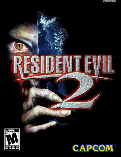 Free download game pc resident evil 2 casino in arundel maryland