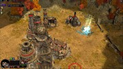 RISE OF NATIONS: RISE OF LEGENDS 10