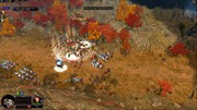 RISE OF NATIONS: RISE OF LEGENDS 11