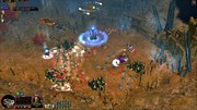 RISE OF NATIONS: RISE OF LEGENDS 12