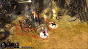 RISE OF NATIONS: RISE OF LEGENDS 6