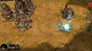 RISE OF NATIONS: RISE OF LEGENDS 7