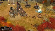 RISE OF NATIONS: RISE OF LEGENDS 8