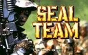 Seal Team title