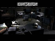 Shadowgrounds title