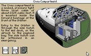 SHUTTLE: THE SPACE FLIGHT SIMULATOR 8