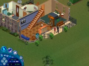 THE SIMS: THE COMPLETE COLLECTION 2