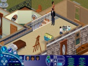 THE SIMS: THE COMPLETE COLLECTION 3