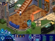 THE SIMS: THE COMPLETE COLLECTION 4