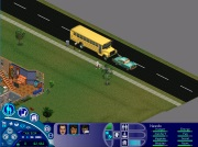THE SIMS: THE COMPLETE COLLECTION 5