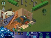 THE SIMS: THE COMPLETE COLLECTION 6