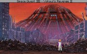 SPACE QUEST IV: ROGER WILCO AND THE TIME RIPPERS 5