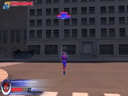 SPIDER-MAN 2: THE GAME 11