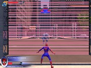SPIDER-MAN 2: THE GAME 12