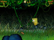 SPONGEBOB SQUAREPANTS: BATTLE FOR BIKINI BOTTOM 15