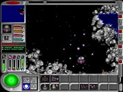 STAR COMMAND: REVOLUTION 3