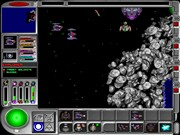 STAR COMMAND: REVOLUTION 8