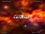 Star Trek Armada