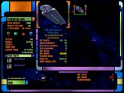 STAR TREK: THE NEXT GENERATION - BIRTH OF THE FEDERATION 4