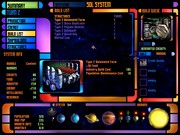 STAR TREK: THE NEXT GENERATION - BIRTH OF THE FEDERATION 6