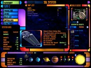 STAR TREK: THE NEXT GENERATION - BIRTH OF THE FEDERATION 7