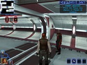 STAR WARS: KNIGHTS OF THE OLD REPUBLIC 13