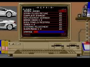 SUPER CARS II 4