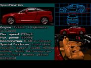 SUPER CARS II 8