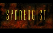 SYNNERGIST title