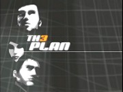 Th3 Plan title