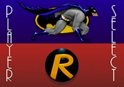 THE ADVENTURES OF BATMAN AND ROBIN 5