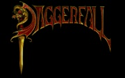 The Elder Scrolls Chapter II Daggerfall