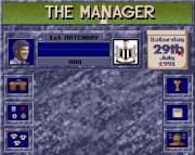 THE MANAGER 3