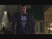 THE PUNISHER 4