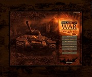 THEATRE OF WAR 1