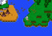TINY TOON ADVENTURES: BUSTER`S HIDDEN TREASURE 2