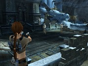 TOMB RAIDER: LEGEND 5