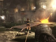 TOMB RAIDER: LEGEND 6