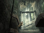 TOMB RAIDER: LEGEND 7