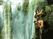 TOMB RAIDER: LEGEND 8