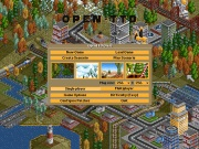 TRANSPORT TYCOON DELUXE title