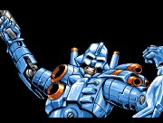 TURRICAN 3: PAYMENT DAY 2