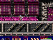 TURRICAN 3: PAYMENT DAY 3
