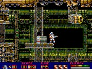 TURRICAN 3: PAYMENT DAY 4