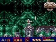 TURRICAN 3: PAYMENT DAY 6