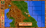 VIKINGS: FIELDS OF CONQUEST - KINGDOMS OF ENGLAND II 3