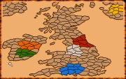 VIKINGS: FIELDS OF CONQUEST - KINGDOMS OF ENGLAND II 5