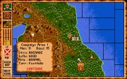 VIKINGS: FIELDS OF CONQUEST - KINGDOMS OF ENGLAND II 9